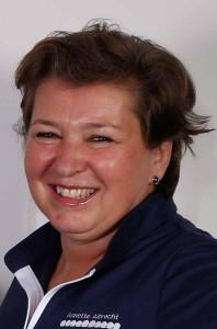 AnnetteAlbrecht
