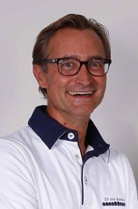 ErikBaldauf