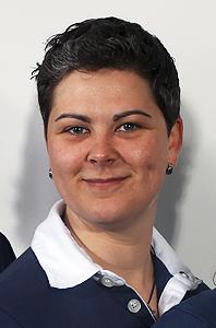 SarahBestmann